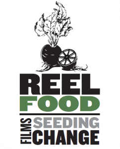 Reel Food - Films Seeding Change