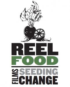 Reel Food - Films Seeding Change