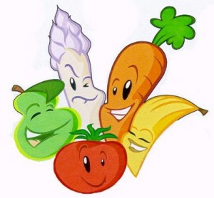 cartoon-vegetables_medium1