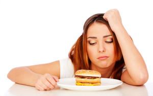 healthy-teenage-girl-diet