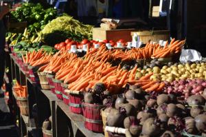 FarmersMarket_Modernize